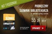hit-tygodniapodreczny-slownik-2-newsletter