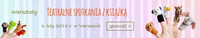 warsztaty-interaktywne-4