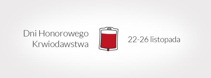 dni-krwiodawstwa-facebook-cover2