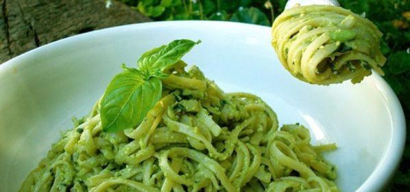 recipe-av-pasta-1200x565