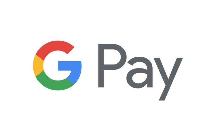 Google Cache: Google plant Girokonten
