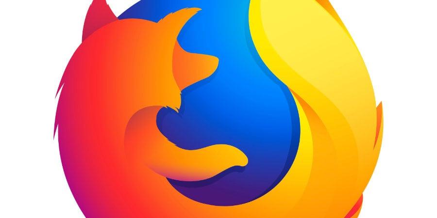 Firefox 63 unterst tzung f r bild in bild video und mehr for Fenster immer im vordergrund