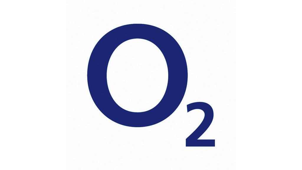 O2 Kundenservice Anrufen