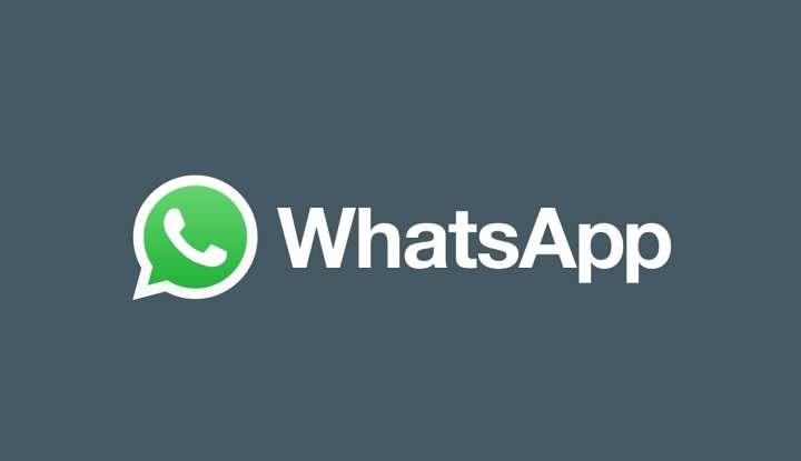 Whatsapp Limitierung Bei Weiterleitung Von Nachrichten Und Neue