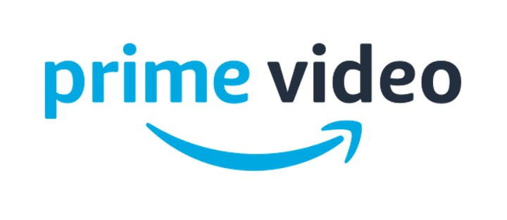Amazon Prime Video Neuheiten