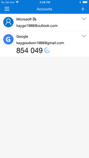 042318_1736_3