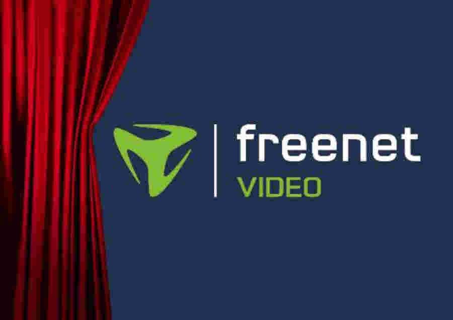 Freenet Video Neues Video On Demand Angebot Mit Monatlicher Flatrate