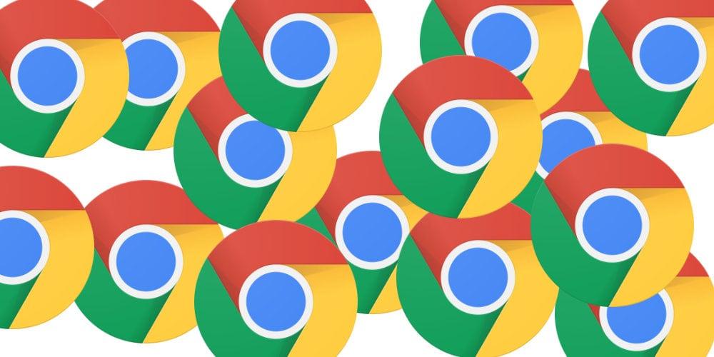 Dark Reader Dark: Angepasste Chrome-Erweiterung sorgt für wirklich dunkle Oberfläche im Browser