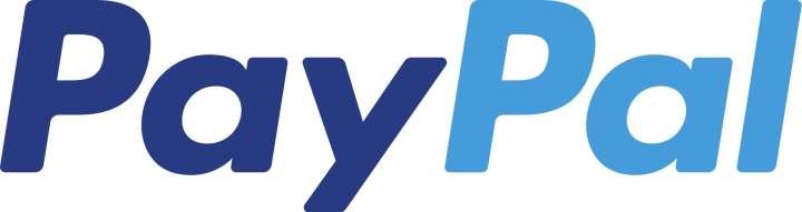 Paypal.De/Start
