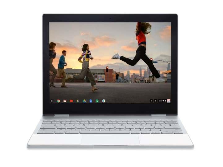Google Pixelbook: Bekommt das Chrome OS-Notebook die Windows 10 ...