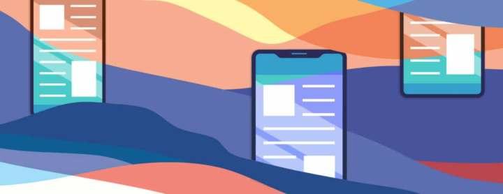 Adobe Aktualisiert Acrobat Reader Und Adobe Scan Für Ios Und