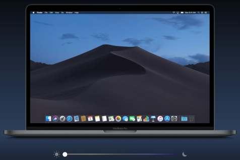 macOS - Mojave Vorschau - Apple (DE) - Google Chrome 2018-06-25 08.24.54