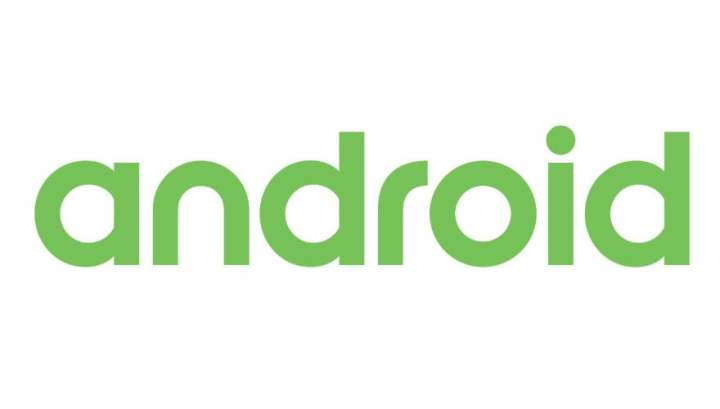 Google released Android security patch as of May 2019 - Archy Worldys