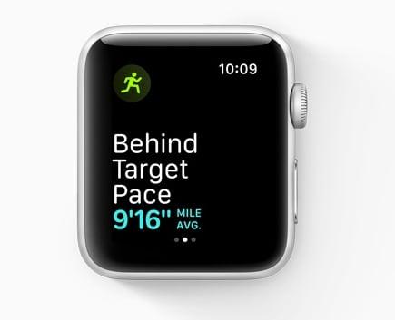 watchOS5 Vorschau - Apple (DE) - Google Chrome 2018-07-10 11.37.08