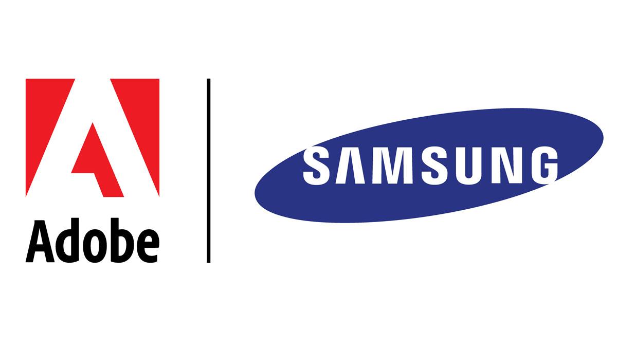 Samsung Galaxy Note 9 Adobe Scan Ist In Bixby Vision Integriert