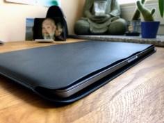 Apple MacBook Pro 201810