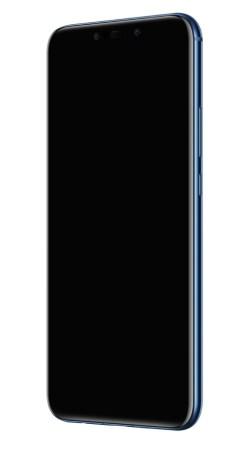 HUAWEI Mate 20 lite_Blue (4)