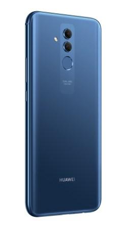 HUAWEI Mate 20 lite_Blue (8)