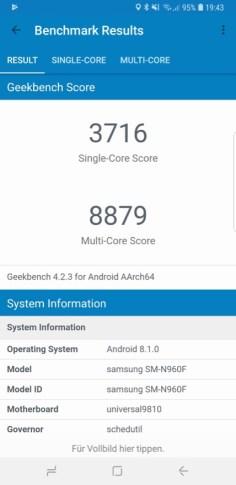 Screenshot_20180823-194303_Geekbench 4
