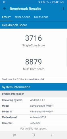 Screenshot_20180823-194303_Geekbench 4