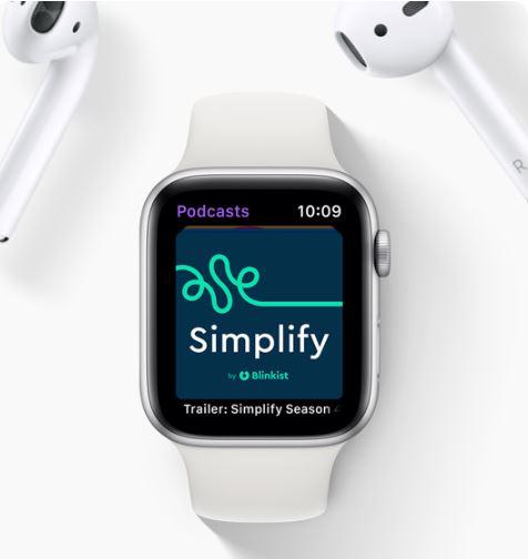 2018-09-17 07_11_24-watchOS 5 - Apple (DE)