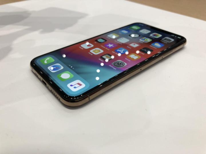 Iphone Xs Xr Wallpaper Zum Download