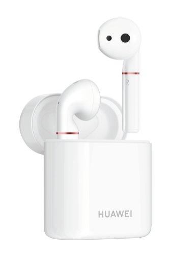 Huawei FreeBuds 2_1