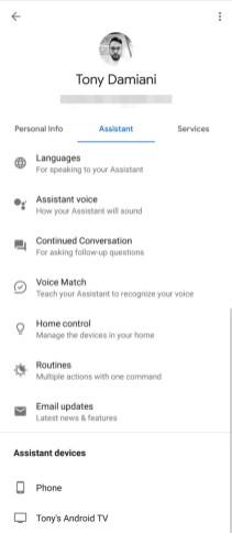 google-assistant-settings-neu-2