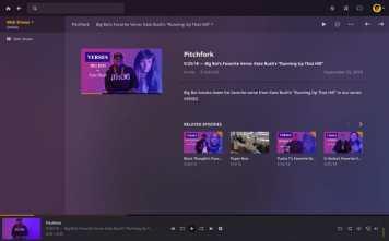 plex-web-shows-web-app-pitchfork-episode-1440x895
