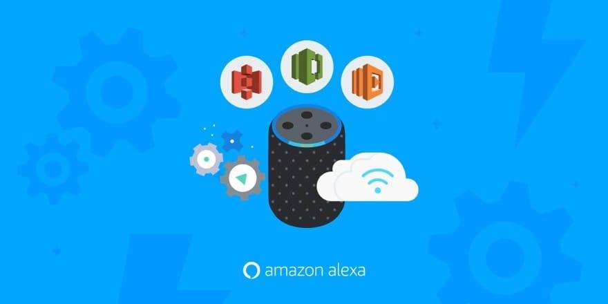 Wake-on-LAN: Alexa kann nun auch im Energiesparmodus befindliche Geräte starten