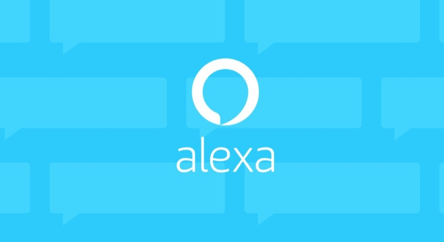 Amazon Alexa und Amazon Echo: Routinen nutzen