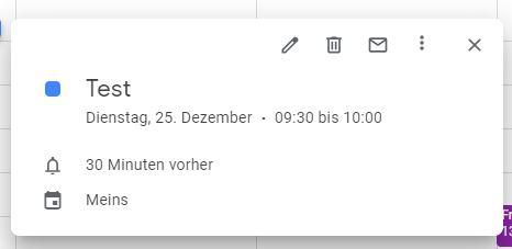 2018-12-21 06_28_08-Google Kalender - Woche vom 24. Dezember 2018