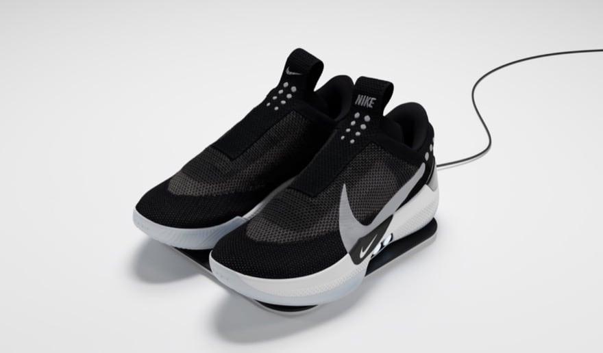 Nike Schuhe Schuhe DE