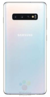 Samsung-Galaxy-S10-Plus-1548964451-0-0