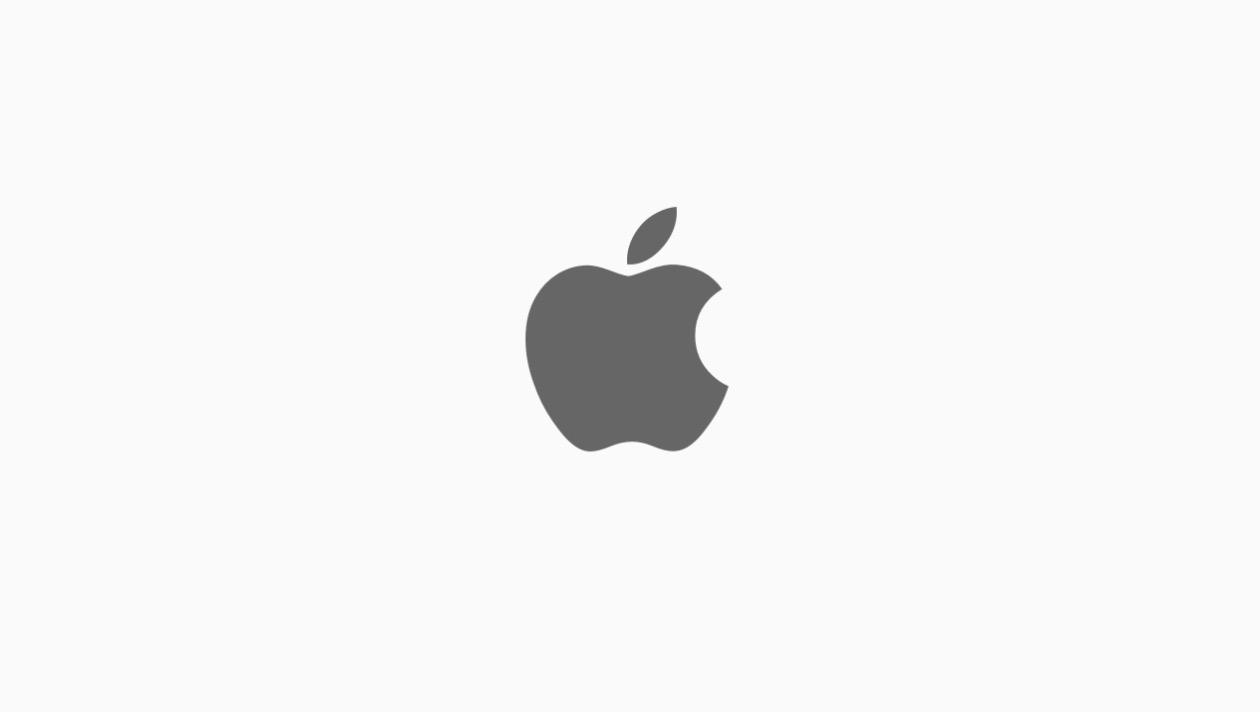 Apple-Chef Tim Cook erhöht sein Gehalt kräftig
