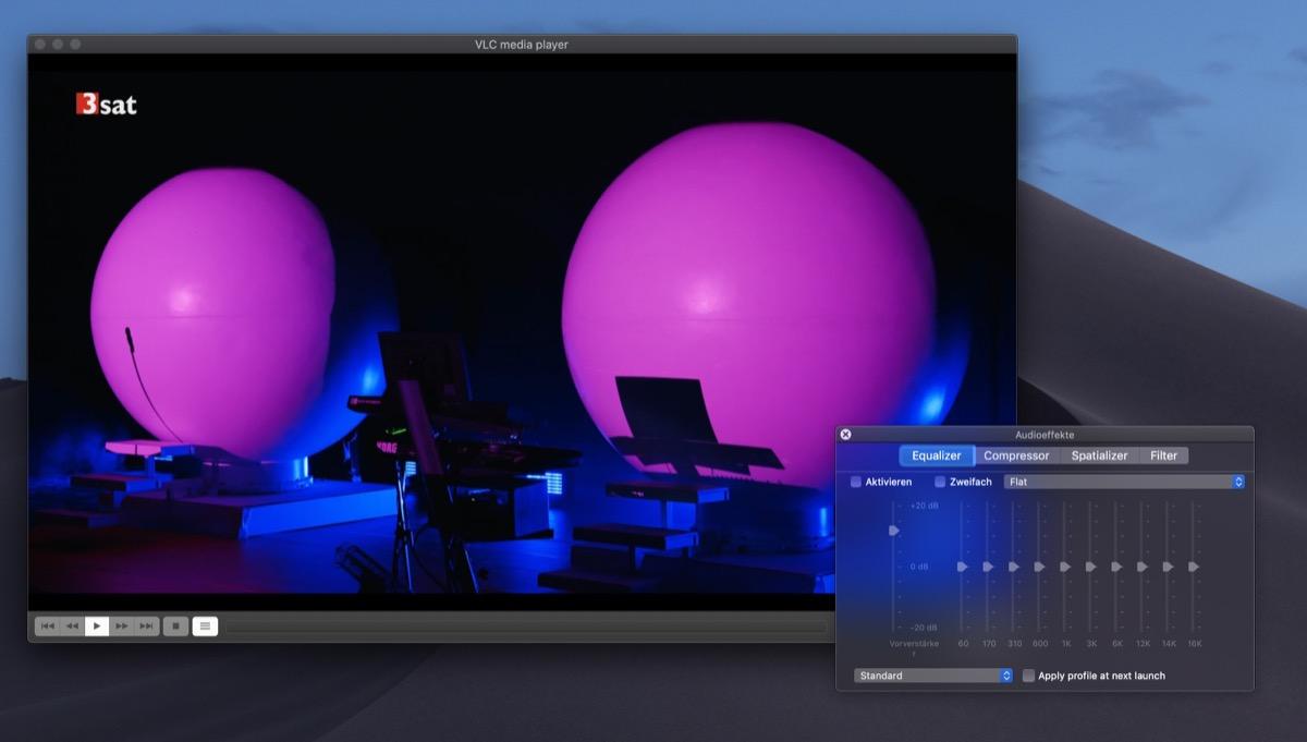 VLC Media Player: Das sind die Pläne für Version 4 0