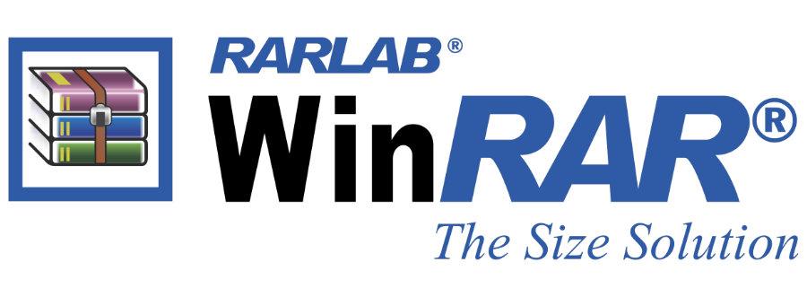 WinRAR: Bug macht Windows über alle WinRAR-Versionen angreifbar