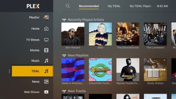 plex-uno-apple-tv-tidal-1-1440x810