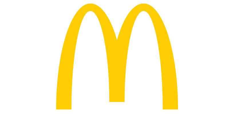 Mcdonalds App Bestellen