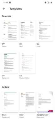 google-docs-material-theme-6