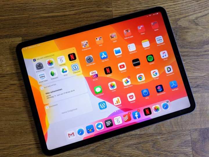 iOS 13 and iPadOS 13: Apple releases the third beta – Arcynewsy