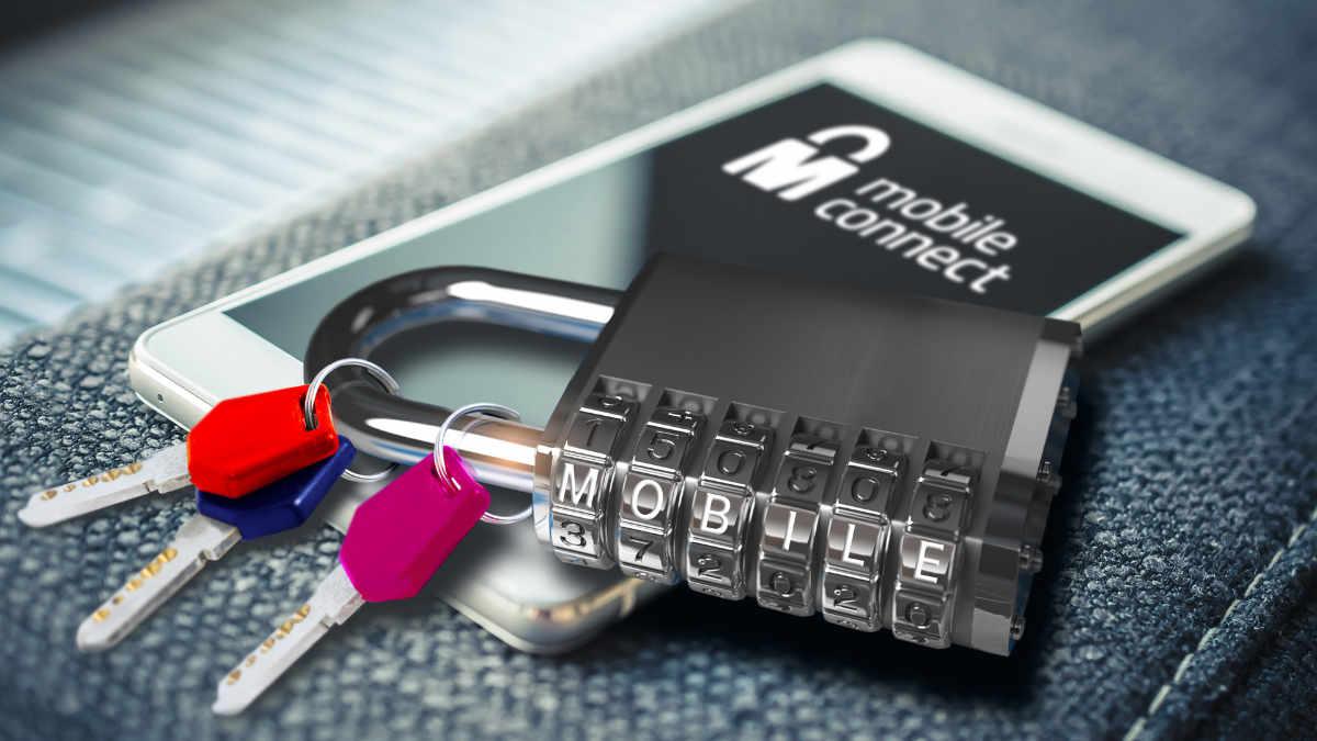 Deutschland - Mobilfunk-Unternehmen starten Login-Dienst Mobile Connect