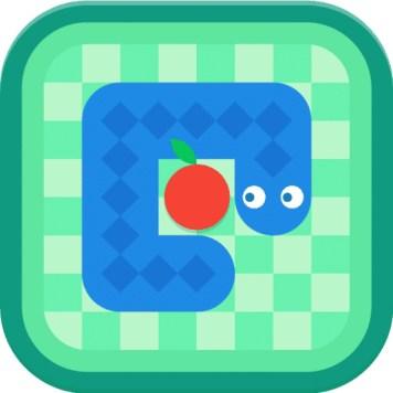 chrome-snake-game-2-3