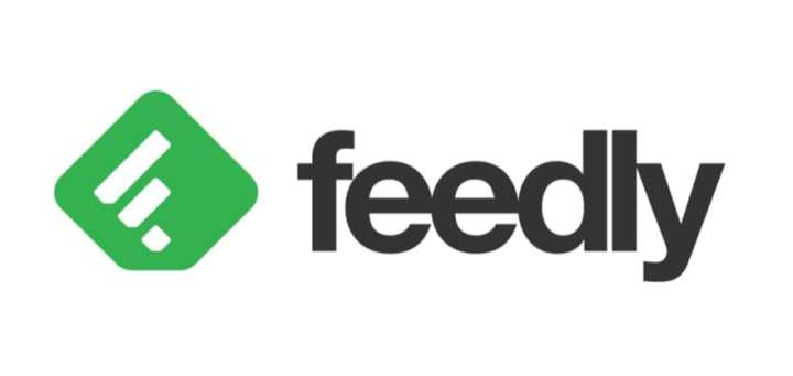 RSS-Reader: Feedly mit neuem Modell Pro+