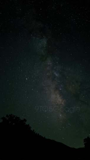 pixel-4-camera-sample-astrophotography-2