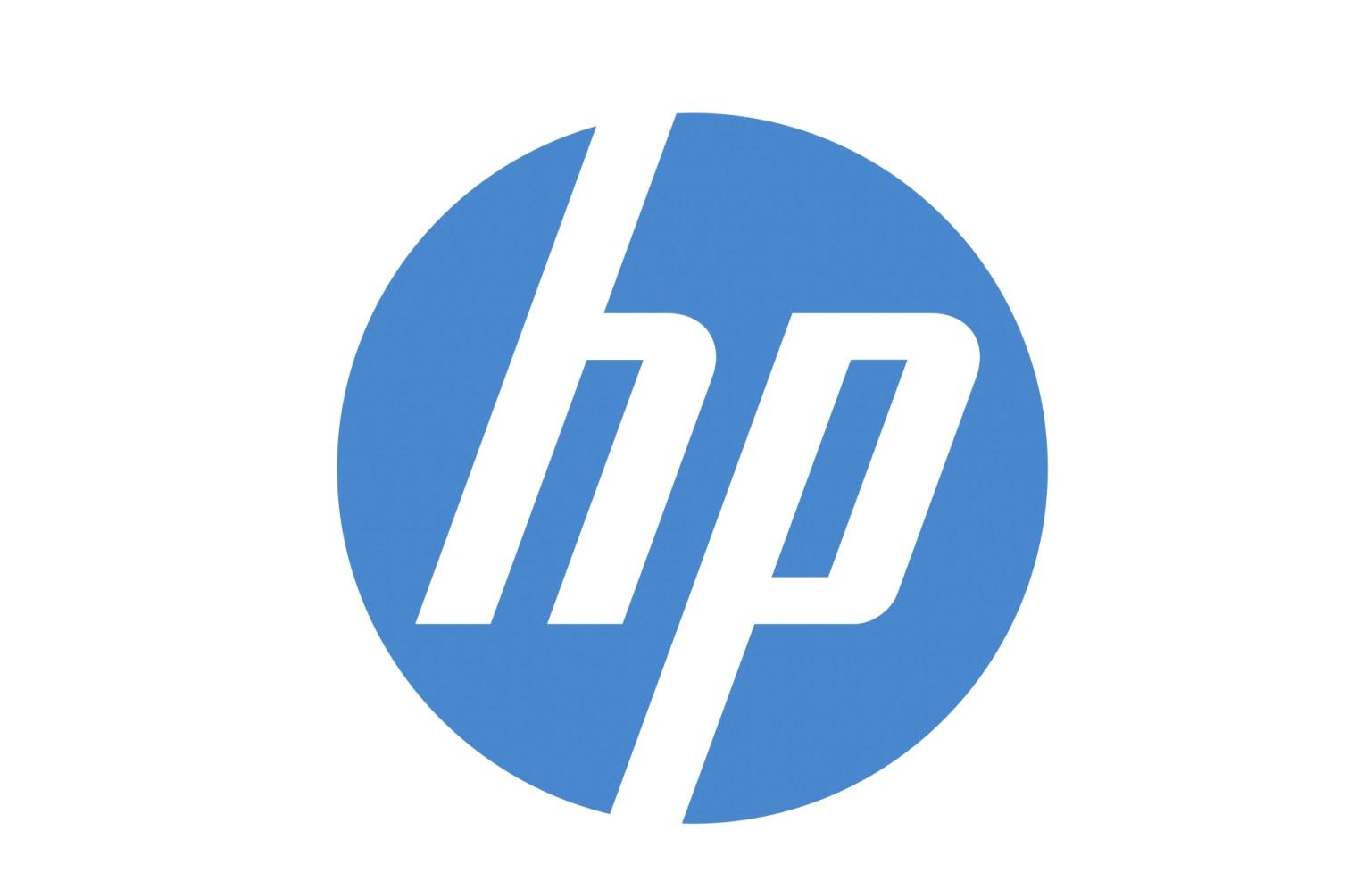 Xerox will HP schlucken - HP plant Gegenübernahme