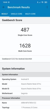 Screenshot_2019-11-07-10-02-34-810_com.primatelabs.geekbench5