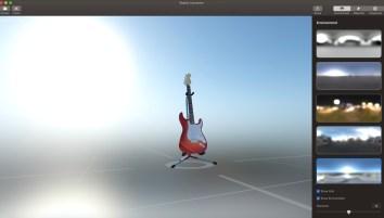 Bildschirmfoto 2020-01-14 um 05.31.04