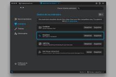 "2020-02-04 07_39_51-SR auf Twitter_ ""My DeepDark add-on is finally available for @mozthunderbird 68!"