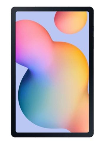Samsung-Galaxy-Tab-S6-Lite-1585239606-0-0